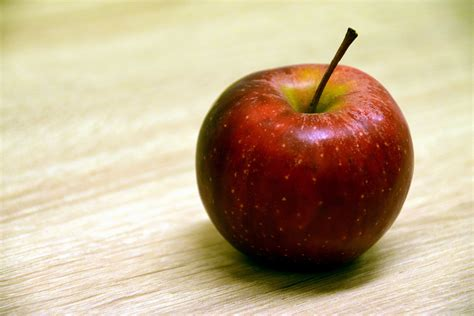 Free picture: apple, food, fruit, delicious, diet ...