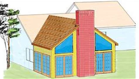 home addition plan