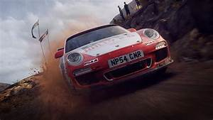 Dirt Rally 2 0 - Tips And Tricks For Beginners
