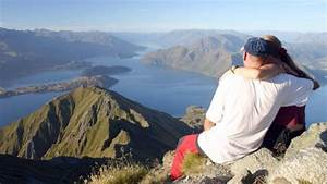 new zealand honeymoon romantic resorts all inclusive nz With new zealand south island honeymoon