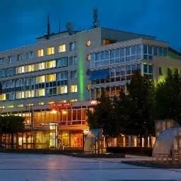 Best Western Görlitz : aussenansicht hotel best western plus in bautzen ~ Markanthonyermac.com Haus und Dekorationen