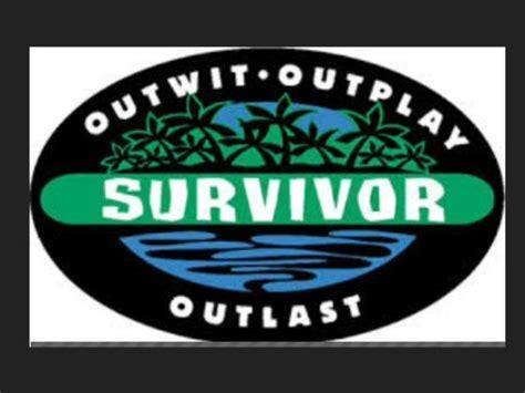 Which Survivor Contestant Are You? | Survivor tv, Survivor ...