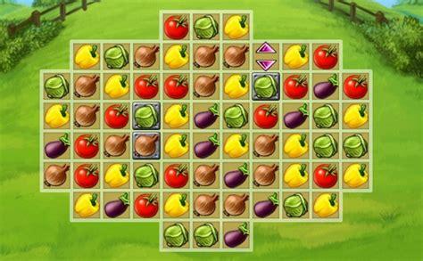 Farmer Games Unblocked