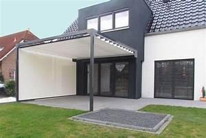 Bewegl Wetterschutz Fr Ihre Terrasse Direkt Vom Hersteller