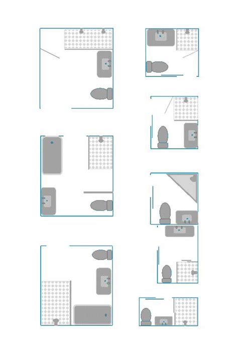 hele kleine badkamer inrichten 12 best images about kleine badkamer idee 235 n on pinterest