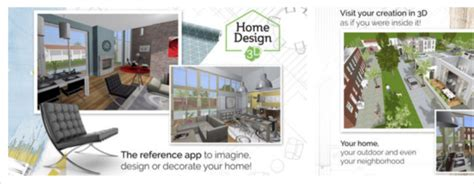 12 apps to help you build your dream home The Interiors