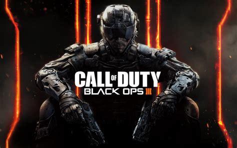 Black ops 1 iphone wallpaper wallpaper art hd. Call of Duty Black Ops III Wallpapers   HD Wallpapers   ID #14632