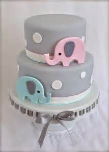 gender reveal cake topper cake cakes i 39 ve made