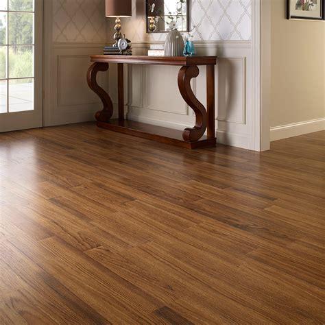 vinyl flooring jakarta laminate flooring jakarta teak 2338 flooring 101