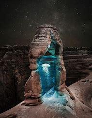 Surreal Digital Art Photography