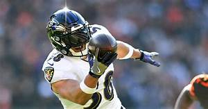analyzing the ravens defensive roster heading into the