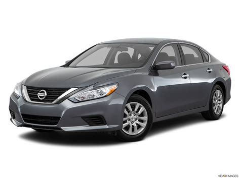 nissan altima 2017 black price 2016 nissan altima 174 dealer inland empire empire nissan