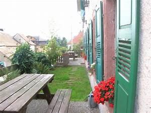 maison d39hotes de m herrmann bernard thannenkirch With wonderful chambre d hotes en alsace avec piscine 13 kaysersberg en alsace avec les chambres dhates en alsace