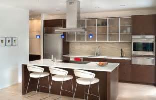 kitchen design interior 25 amazing minimalist kitchen design ideas godfather style