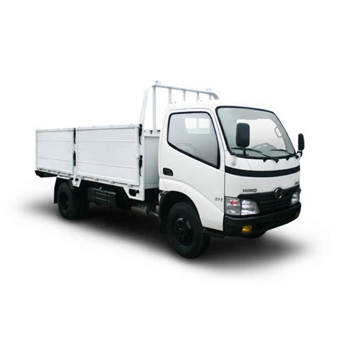 Hyundai H100 Backgrounds by Hino Wu 300l Centro Manufacturing Corporation