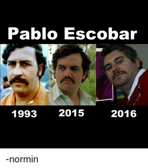 Pablo Escobar Meme - pablo escobar meme 100 images history of drug trafficking pablo escobar vs el chapo pablo