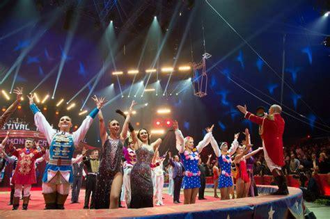 39 176 festival international du cirque la m 233 ga galerie 145 photos photos festival