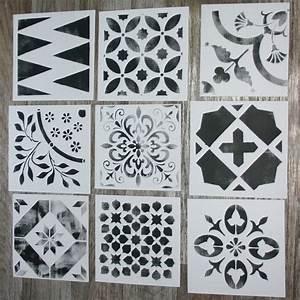 carrelage motif choc sur dacoration 2017 avec motif With motif carreau de ciment