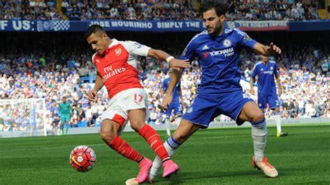 Weekend Premier League action pits Manchester City against ...