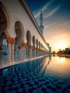 How, To, Reconcile, Islamic, Architecture, With, Contemporary, Architecture