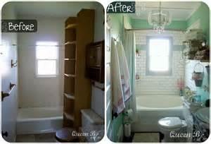 redo small bathroom ideas small bathroom remodel on a budget