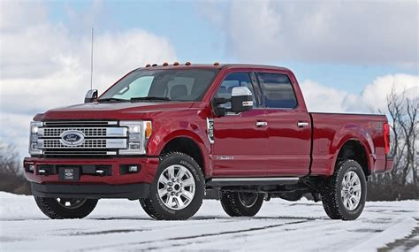 2019 Ford F250  Changes, Engine Specs, Price 20182019