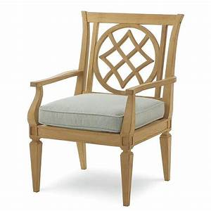 Outdoor Furniture – Bunny Williams Home