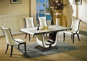 Dining Room Furniture Manufacturers New Interior