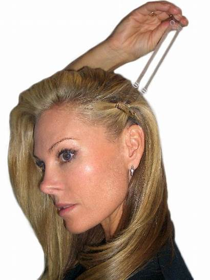 Face Tape Lift Facelift Instant Band Hair