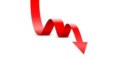 April Mortgage Sales Decrease By £2.6bn
