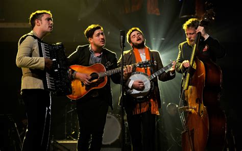 mumford sons on tour discount mumford sons concert tickets for sale 2013