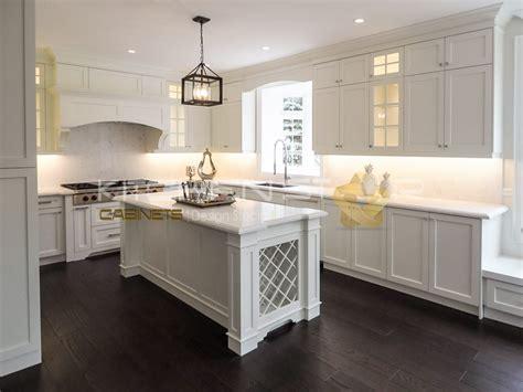 home kitchen star design studio