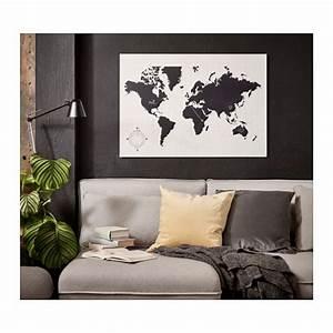 Tableau Noir Ikea : conoces los vinilos decorativos ikea no te los pierdas estreno casa ~ Teatrodelosmanantiales.com Idées de Décoration