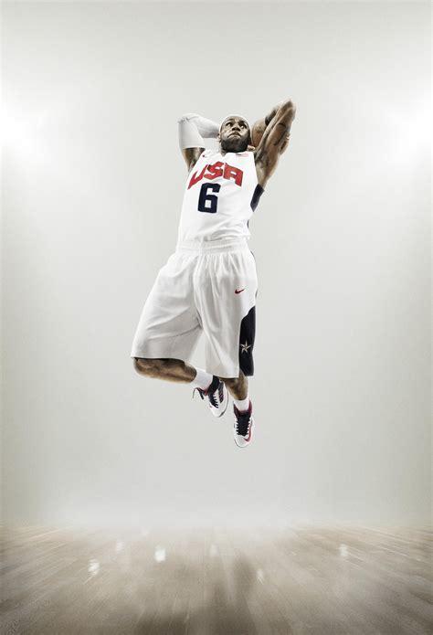 nike unveils basketball hyper elite uniform  nike