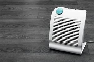 Radiateur Electrique Economique : comment choisir son radiateur electrique pas cher ~ Edinachiropracticcenter.com Idées de Décoration