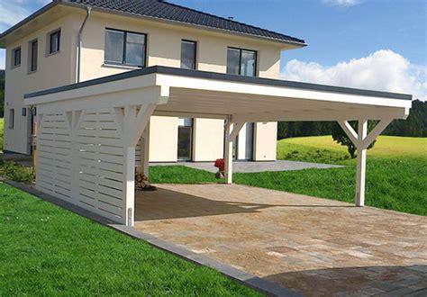 doppelcarport flachdach mit geräteraum flachdach carport nach ma 223 hier konfigurieren solarterrassen carportwerk gmbh