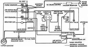 2001 Dodge Ram 1500 Transmission Diagram  2001  Free Engine Image For User Manual Download