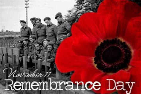 remembrance day greeting pictures