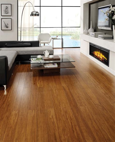 floor and decor website what s new with bamboo floor decor