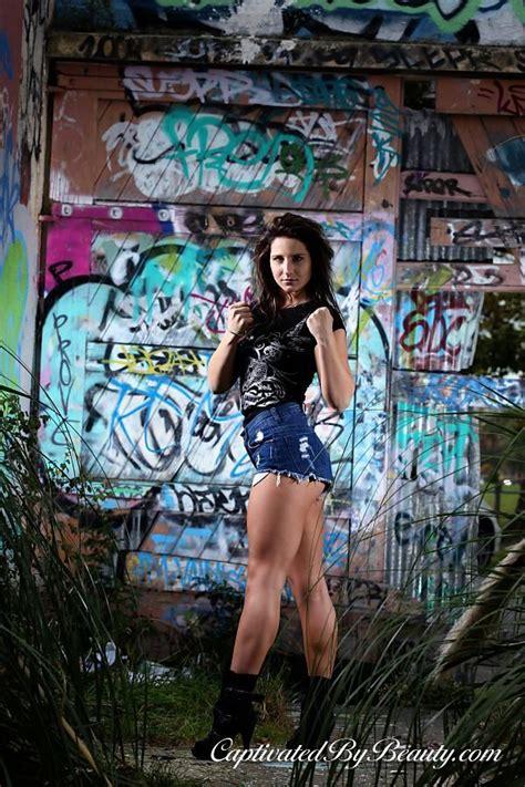 graffiti shoot google zoeken photoshooooot pinterest
