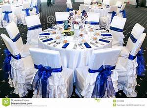 Free Wedding Decorations Romantic Decoration