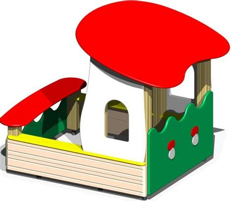 Smilšu kastes