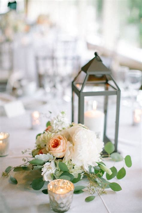 pin  elizabeth anne designs  lanterns wedding