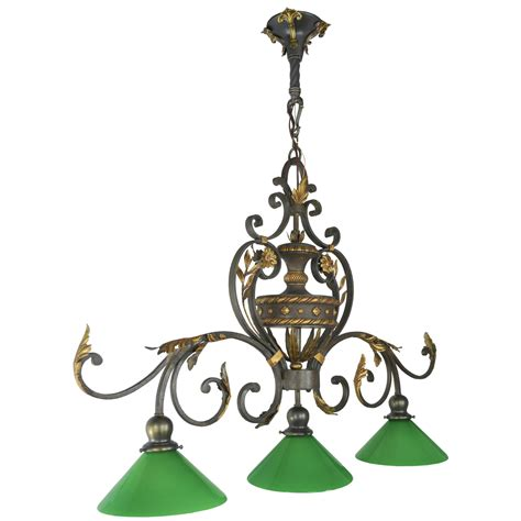 antique pool table light antique pool table light fixture game or billiard table