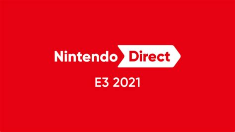 No Switch Pro? Nintendo to focus on Switch software at E3 ...
