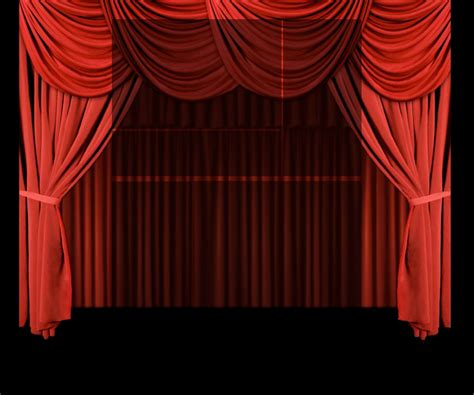 Theatre Drape by 301 Moved Permanently