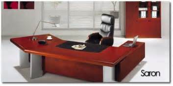 homestyle furniture kitchener 28 executive office desks wonderful home home styles furniture bedford solid wood