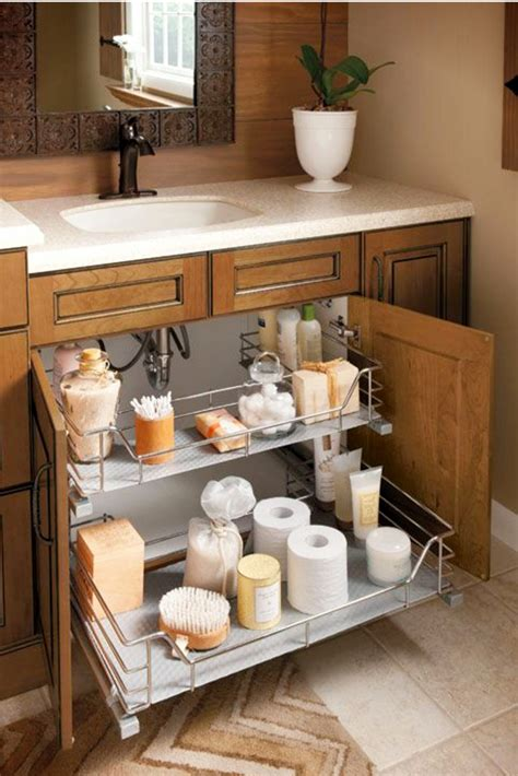 38+ Creative Storage Solutions For Small Spaces (awesome. Adding A Kitchen Island. Carpet Tiles In Kitchen. Above Kitchen Sink Lighting. Kitchen Island Hanging Pot Racks. Commercial Grade Kitchen Appliances. Design Kitchen Tiles. Kitchen Design Lighting. Kitchen Roof Lights