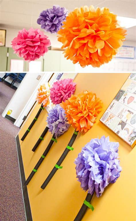 Dr Suess Decorations - dr seuss classroom door decorations search dr
