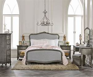 Transitioning to the big boy girl bed parentguide news for Home furniture galleries farmingdale